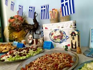 festa greca2