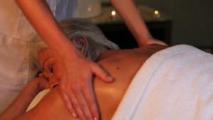 779102291-terme-sfregare-trattamento-wellness-viziare